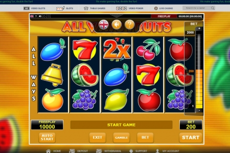 casinocasino-screenshot2..jpg