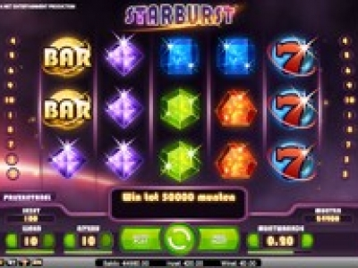 Casino Scheveningen Parkeren